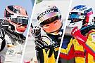 GP3 Top 10 - Les meilleurs pilotes GP3 en 2017