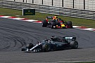 Fórmula 1 Para Hakkinen, hay dos razones que motivan las buenas carreras en la F1