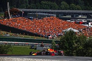 Motorsport Experiences platform grows with acquisition of SportStadion