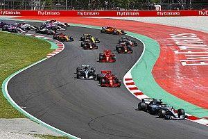 TABELA: Com vitória, Hamilton abre vantagem sobre Vettel