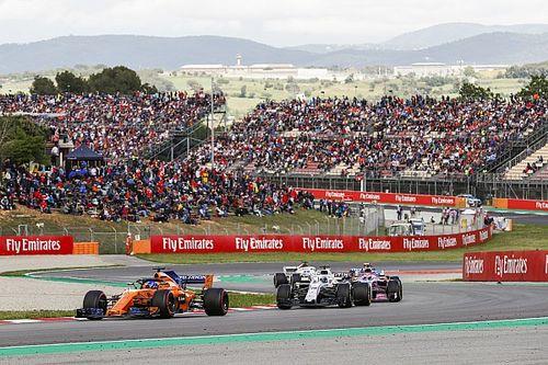 España no podrá vivir sin Alonso