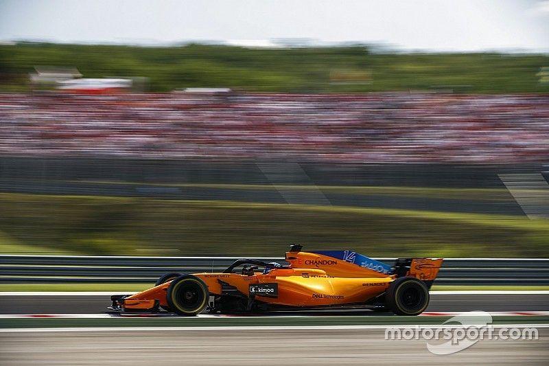 """Alonso: """"Muchos se alegran los sábados y luego los domingos no suman puntos"""""""