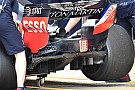 Formula 1 Which F1 team is winning the early aero war?
