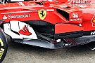 Formula 1 Ingin ramah sponsor, F1 berencana ubah bodywork mobil 2019