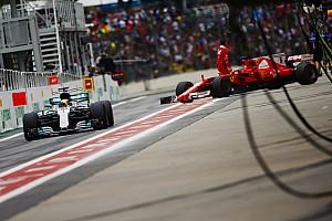 Rosberg figyelmeztette Vettelt