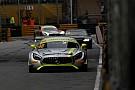 GT マカオGTワールドカップ:モルタラが優勝。サバイバル生き残り吉本9位