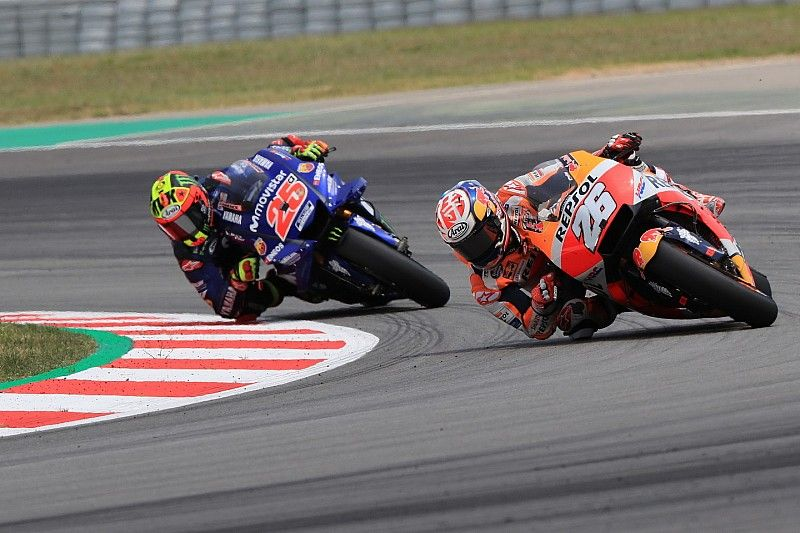 Petronas-Yamaha: Dani Pedrosa ein Kandidat für neues MotoGP-Team?