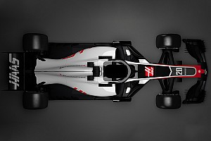Haas VF-18'i Ferrari SF70H ile kıyaslıyoruz