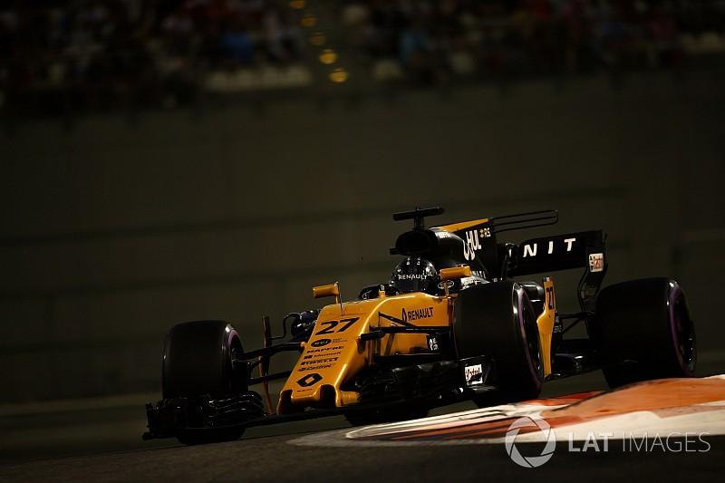 Az FIA és a Renault megállapodása az F1-ben: a Budkowski-ügy