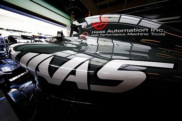 F1 Noticias de última hora Equipos de la F1 quieren maquinaria que utiliza Haas F1
