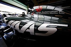 Varios equipos de F1 han pedido equipamiento a Haas