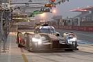 GT Sport breidt fors uit met 50 nieuwe auto's