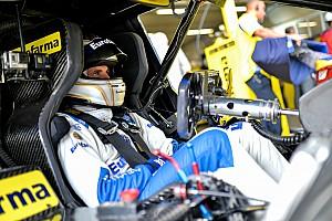 Stock Car: Líder, Serra busca novo pódio duplo na etapa de Goiânia