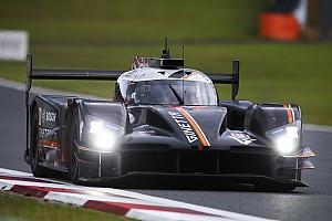 Гьотто оставит формульные гонки и перейдет в GT
