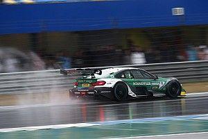 Hoogtepunten DTM: Wittmann wint eerste race, pech voor Frijns