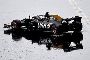 Haas продолжит эксперименты с конфигурацией болидов на Гран При Венгрии