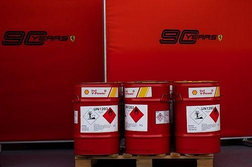 Comment l'ambition environnementale de la F1 peut aider ses sponsors