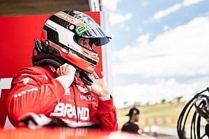 Porsche: Paludo se prepara para início de jornada dupla em Portugal
