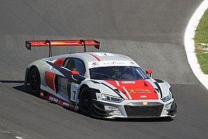 GT Italiano: Geri nuovo team principal di Audi Sport Italia