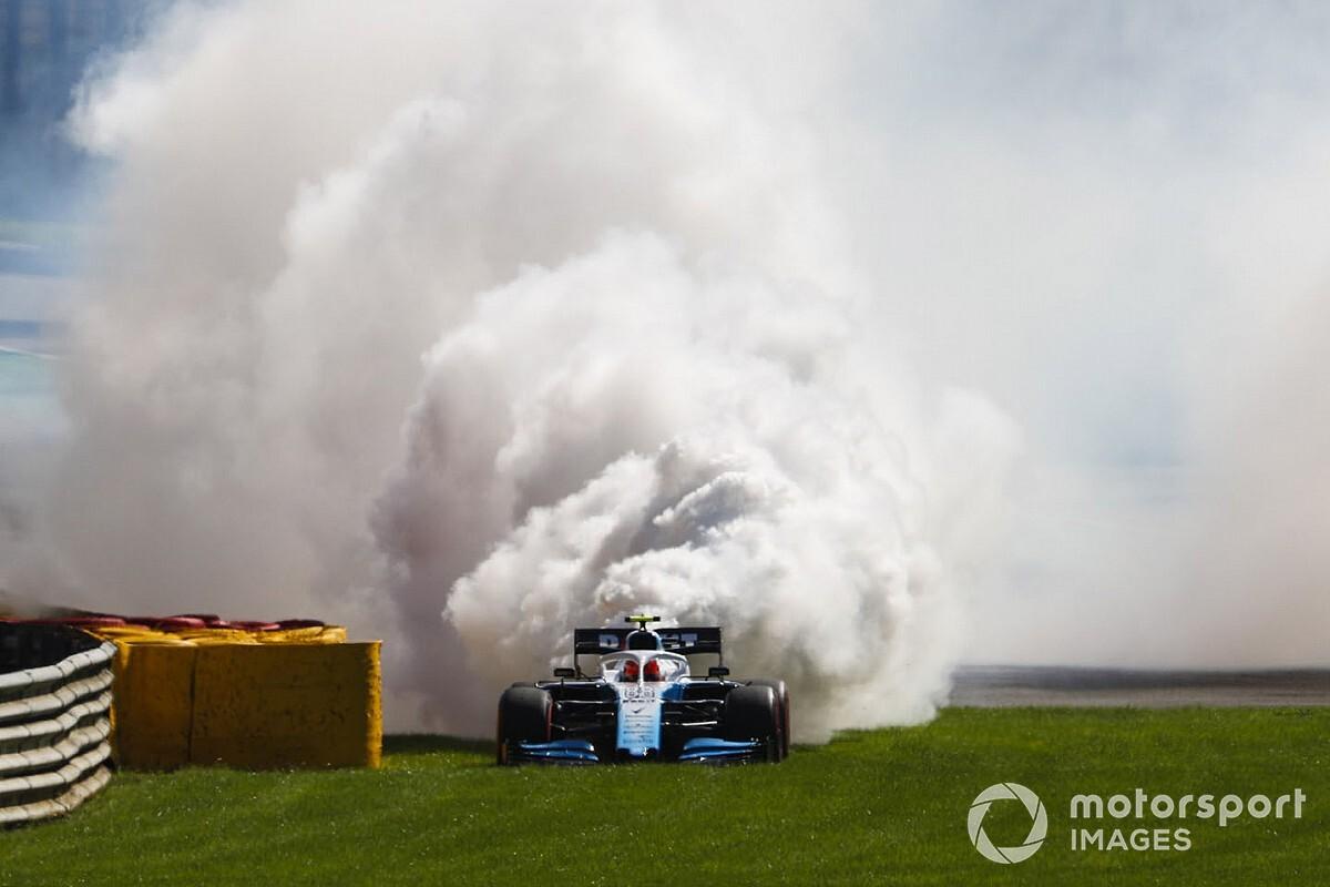 Motorsport.com слушает вас: что стало главным разочарованием года?