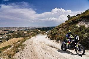 La FIM mantiene la Baja Aragón en su calendario 2020 revisado