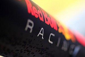 A Red Bull kiszáll az F1-ből, ha a Hondával nem jönnek össze a dolgok