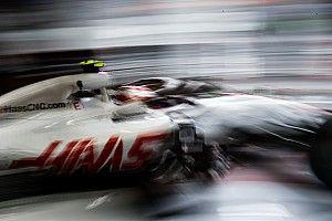 Гран При Италии: лучшие фото пятницы