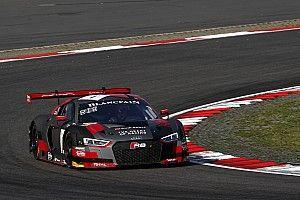WRT, Audi ile DTM'e girmeyi düşünüyor