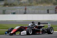 Vips domina Gara 3 a Silverstone, Ticktum è il nuovo leader del campionato