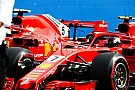 Ferrari maxes out on supersofts for Japanese GP