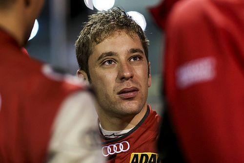 """Frijns: """"L'Audi non c'entra con il mio ritorno in Formula E"""""""