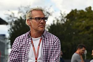 Villeneuve verwacht uitstel F1 Grand Prix van Canada
