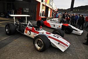 Как прошел фестиваль Honda Racing Thanks Day: фото и видео из Японии