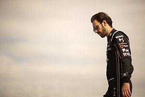 Vergne, Formula 1 ve Formula E'nin birleşmesini destekliyor