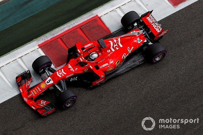 F1'in hibrit çağında 10 yarışlık şampiyonalar yapılsaydı kimler şampiyon olurdu?