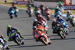 Preview: Vijf dingen om naar uit te kijken tijdens de Japanse GP