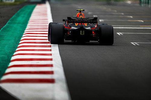 Red Bull согласилась на штрафы ради прогресса Honda