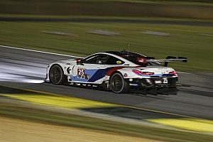 Zanardi could race RLLR BMW at Rolex 24