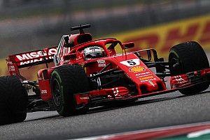 """Arrivabene ontkent crisis bij Ferrari: """"Men zaait graag onrust"""""""
