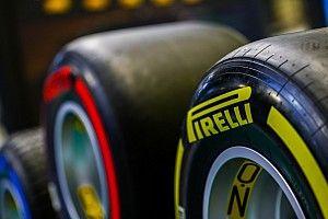 F1: Pirelli ha svelato le mescole che porterà al Gran Premio d'Ungheria