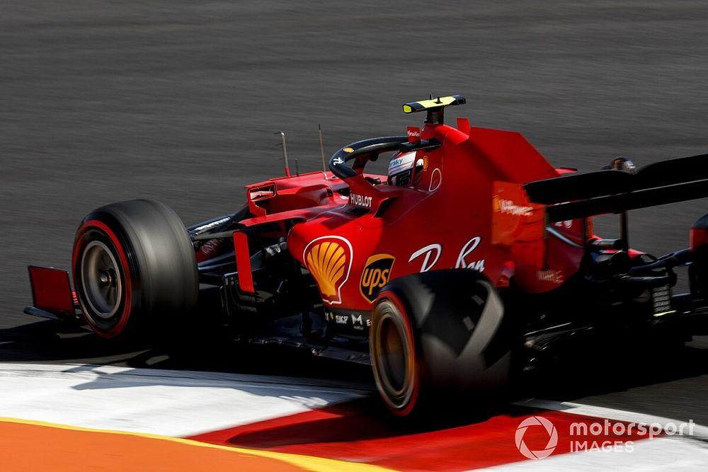 Ferrari, Resta'nın ayrılığı sonrası teknik direktöre sahip olmayacak