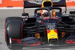 Breaking: Honda verlaat Formule 1 en daarmee ook Red Bull na 2021