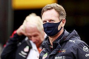 Хорнер попросил Формулу 1 избавиться от гонок с одним пит-стопом