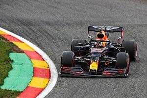 Powstaje Red Bull Powertrains