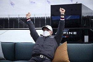 Bottas ficha por Alfa Romeo para 2022; Russell irá a Mercedes F1