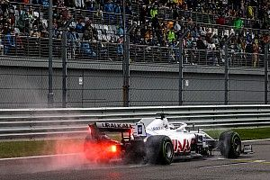 F1 Russian Grand Prix – Start time, how to watch, & more