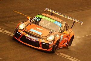 Pilotos da Porsche Cup falam do desafio em conciliar esporte com vida profissional extrapista
