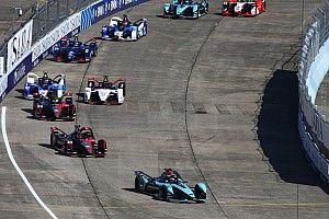 Qui peut encore décrocher le titre en Formule E ?