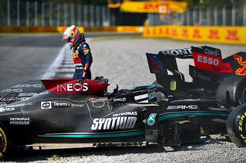 RETA FINAL: Verstappen x Hamilton preocupa associação e a 'prévia' do GP da Rússia