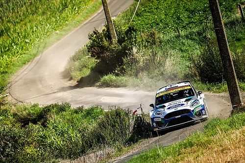 Understanding Suninen's sudden WRC exit gamble